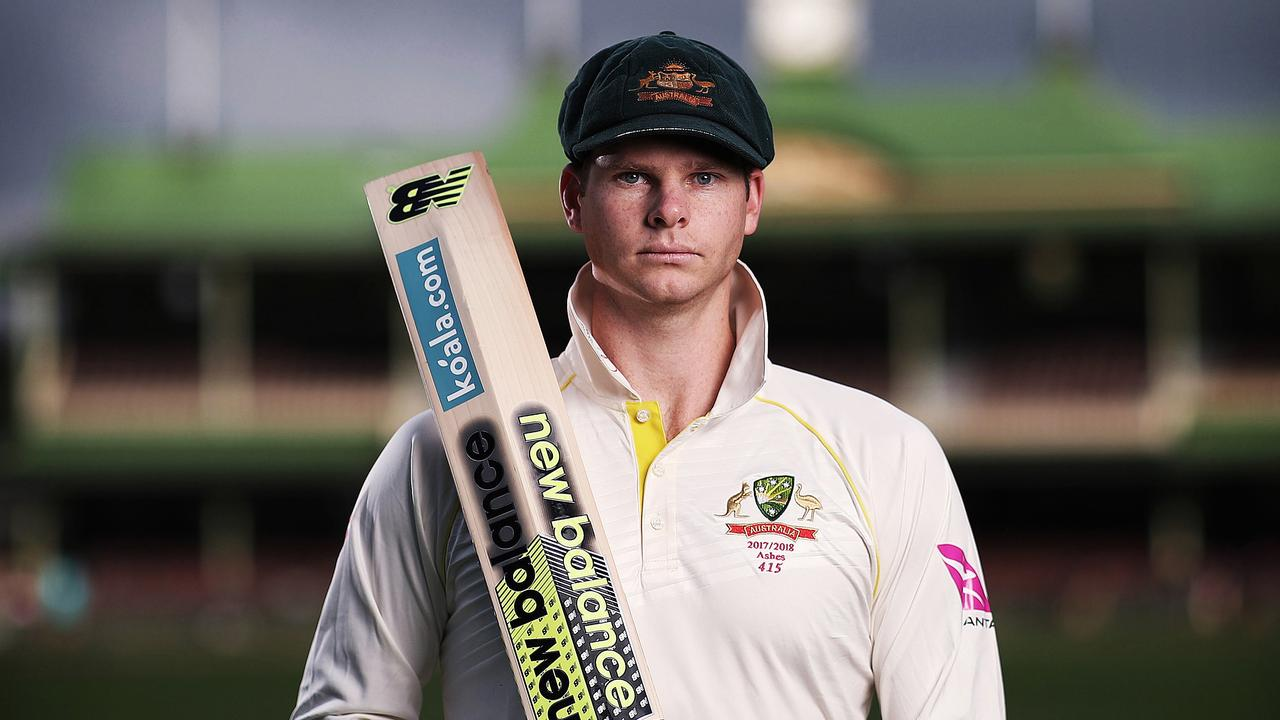 Steve Smith Steve Smith new pictures