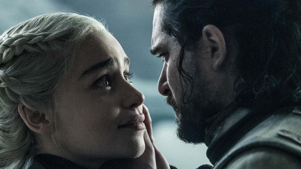 66f26a76 game of thrones | Games of Thrones recaps and spoilers | news.com.au ...