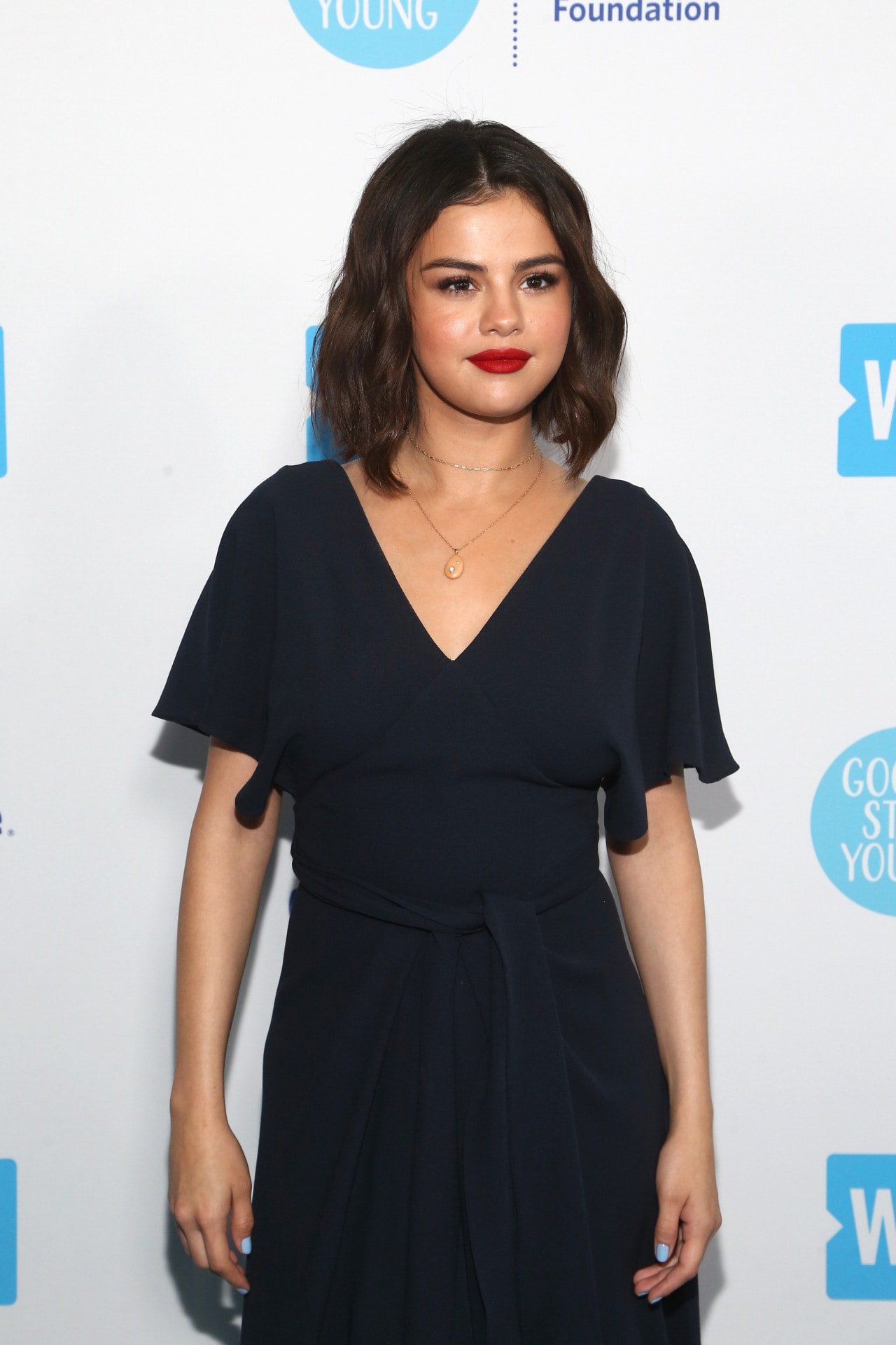 This is why Selena Gomez's fans have gone after Stefano Gabbana