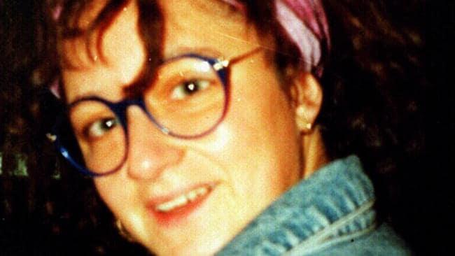 HIGHWAY OF TERROR: Unknown last hours of Milat's loneliest victim