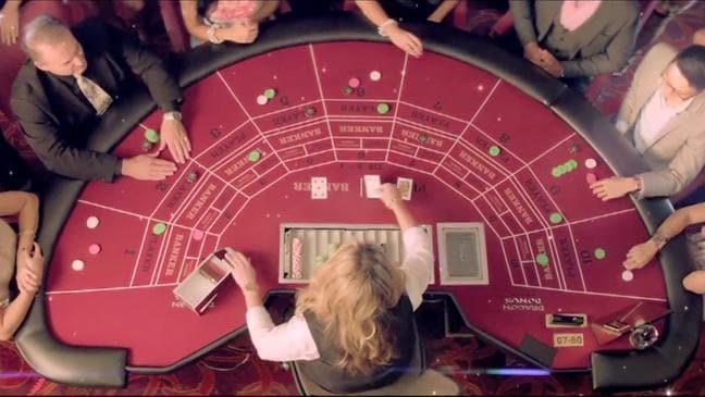 Online poker bovada