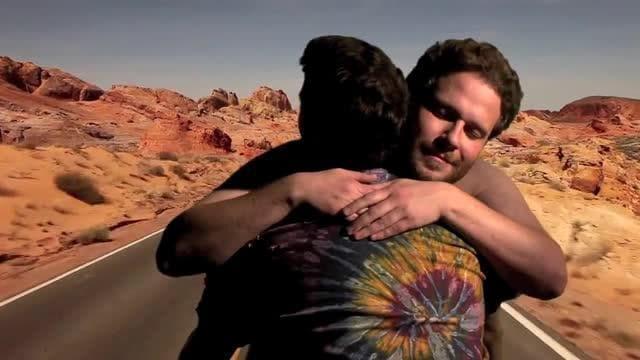 Franco and Rogen's parody Bound 2 make Kanye furious