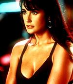 <p>Demi Moore's fans think the actresses enhanced chest is a winner.</p>