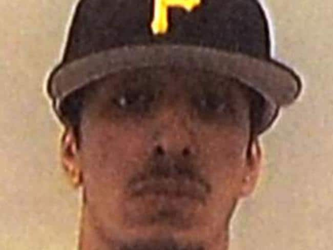 Brutal ... Mohammed Emwazi, also known as Jihadi John, a former ISIS translator