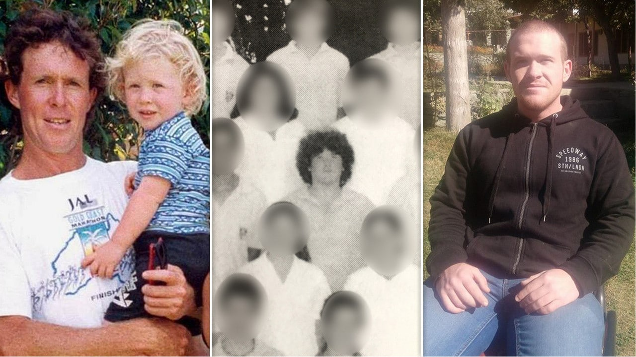 Christchurch Massacre: Brenton Tarrant's Childhood And