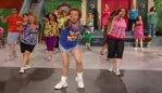 Does a Richard Simmons workout from the 80s hold up today?