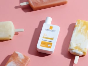 SPF50+: why you need a sunscreen that protects you from UVA and UVB rays
