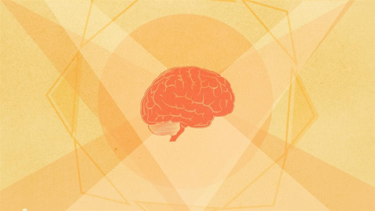 The Neuroscience of Why Sunlight Might Affect Mood