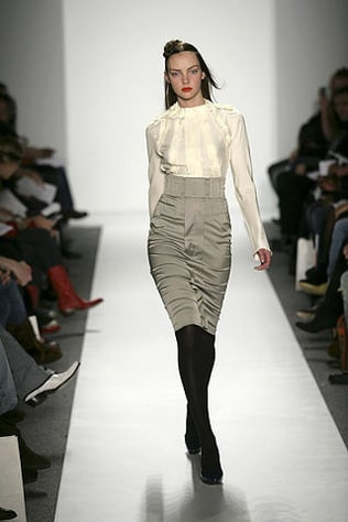 Willow Ready-to-Wear Autumn/Winter 2006