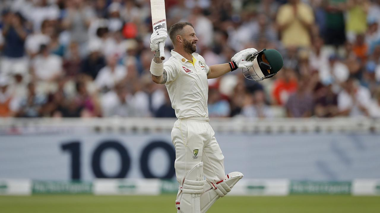 Image result for The Ashes Test