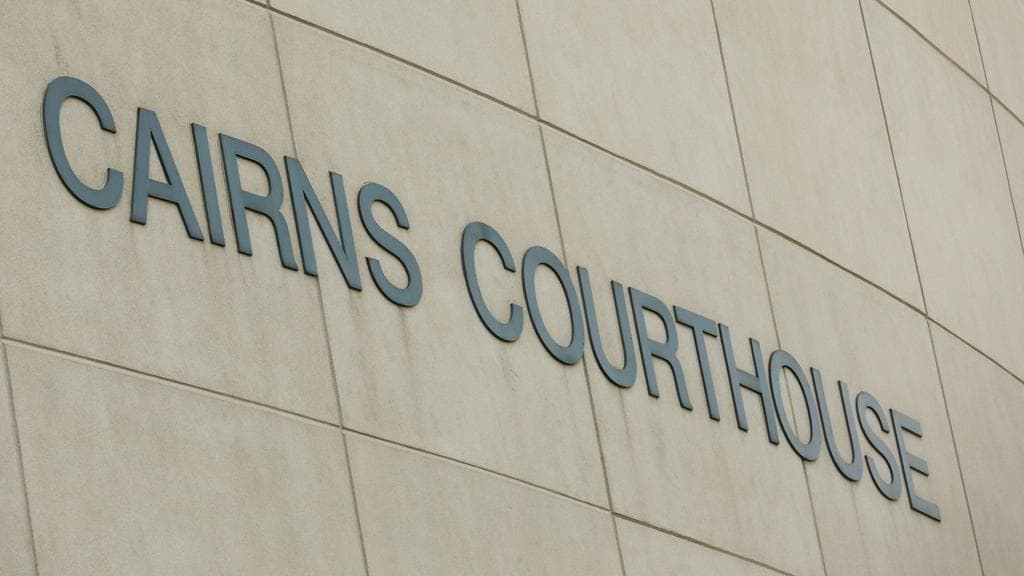 Court list for Tuesday, August 13 2019 | NT News