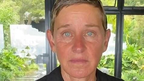 Ellen DeGeneres scandal: Katy Perry Kevin Hart offer support publicly – NEWS.com.au