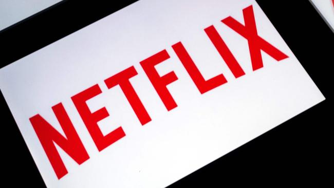 Netflix to stop working on Samsung, Panasonic Smart TVs next month