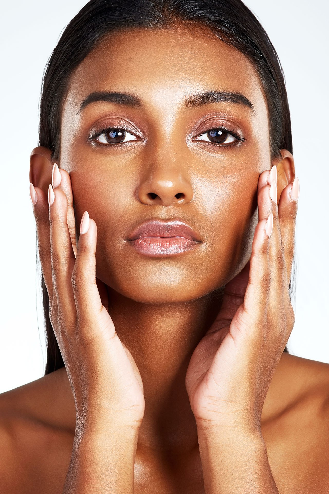 Skincare SOS: the top 5 natural ingredients to soothe and heal skin