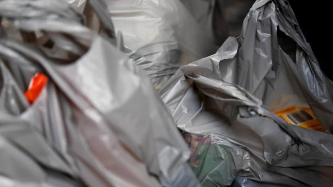 Queensland retailers offering plastic bags face thousands in fines from July