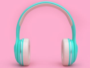 Listen and learn. Image: iStock