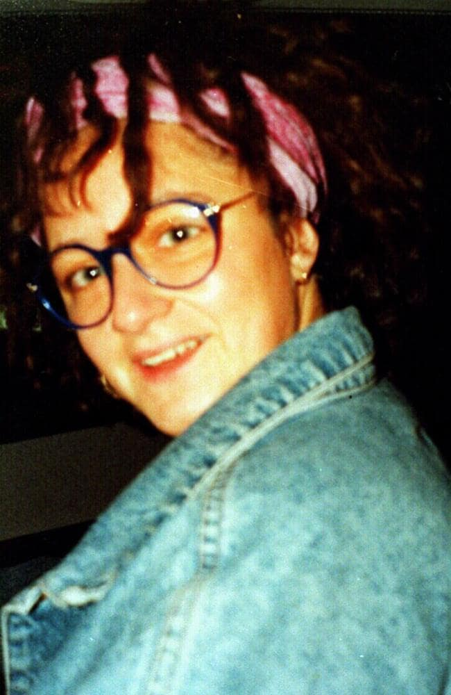Simone Schmidl was abducted and murdered on her own, making for one of the most terrifying of all the Belanglo backpacker murders.