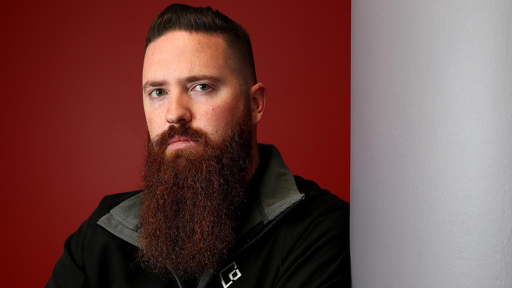 Beards Push Up Price For Beeswax The Mercury