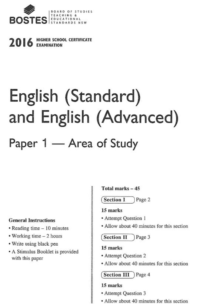 ????????? opinion essay ielts grammar