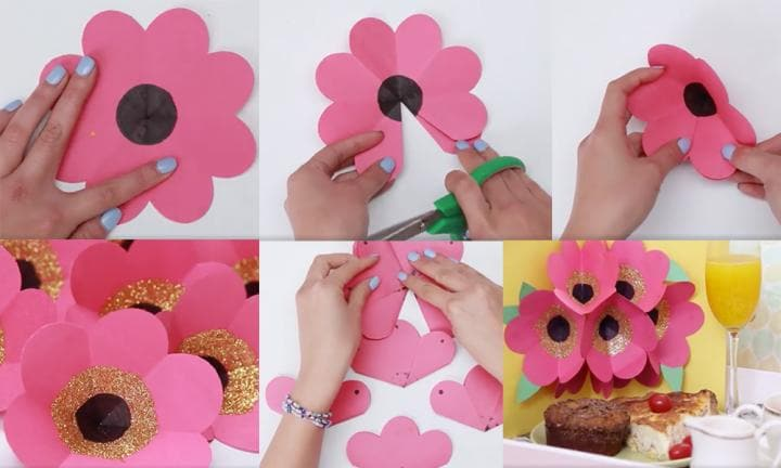 Art And Craft Kidspot