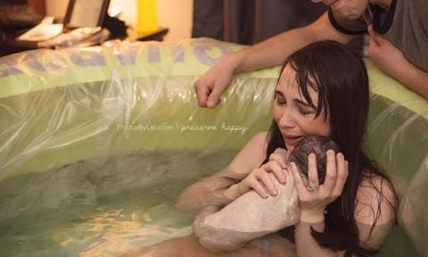 Water births – I often lose my breath as I document mothers reaching for their babies and bringing them to their chests. And each time I come back to those iamges, I lose my breath all over again. The joy, relief and exhaustion is just so palpable.