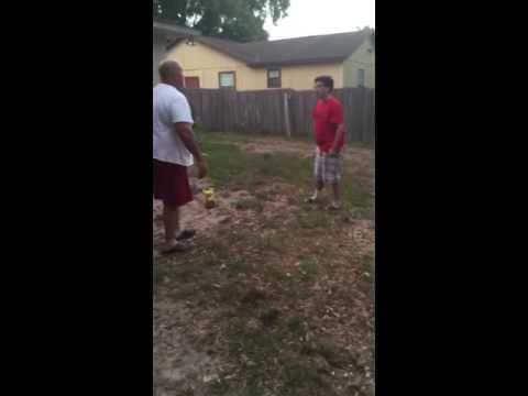 POKEMON: U.S. Vlogger Creates Skit of 'Psycho Dad' Torching Son's Pikachu July 09