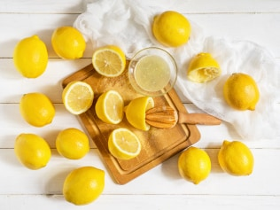 The juice might not be worth the squeeze. Image: iStock
