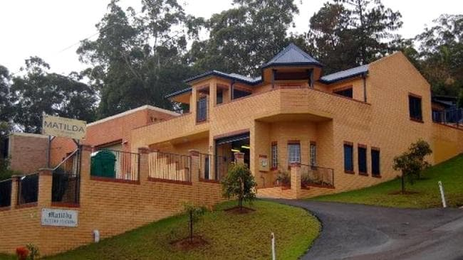 A unit for sale in Young St, West Gosford has an asking price of $595,000. Picture: realestate.com.au