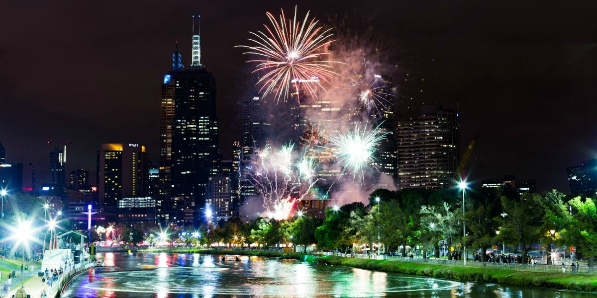 Moomba-Gallery-Fireworks