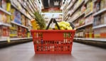 What are you picking up on the ol' grocery shop? Image: iStock