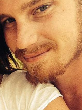 His workmate Nic Burton, 20, was also killed.
