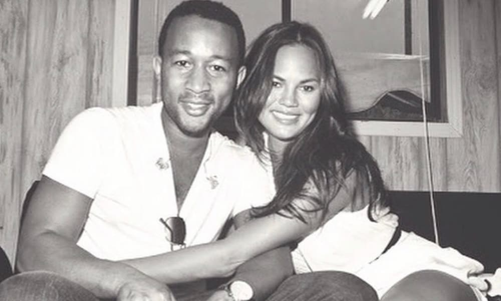 "<p><b>John Legend and Chrissy Teigen</b></p>  <p>This is a couple we love and no, not just for the way that Chrissy trolls John, but for their ability to adapt in the crazy world of Hollywood romance.</p>  <p>This year they'll be celebrating six years of marriage, however, they've been together for a total of 11 years.</p>  <p>Recently talking about her husband, Chrissy shared this emotional tribute:</p>  <p>""I joke about it a lot but I truly have the most incredible husband on the planet,"" the mother of two said. ""You are my everything.""</p>  <p>""You completely made me a woman. We've grown together. Our family's grown together. Our careers have grown together.""</p>  <p><i>Image: Instagram </i></p>"