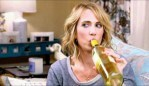 Image: Bridesmaids movie, Kristen Wiig.
