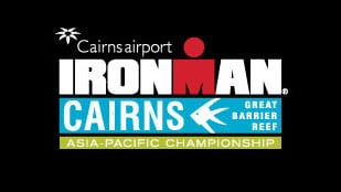 Cairns Ironman road closures: Captain Cook Highway closed