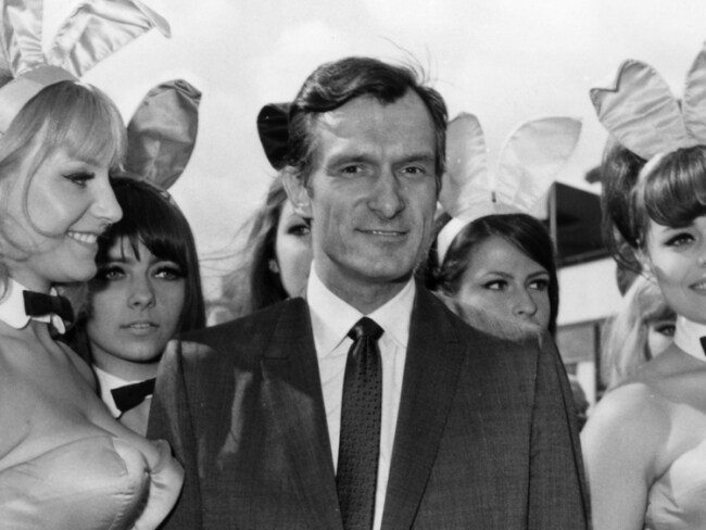 hugh hefner dead at 91 what you never knew about him