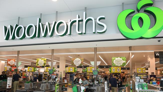 Most Woolworths stores will continue to trade on the public holiday.