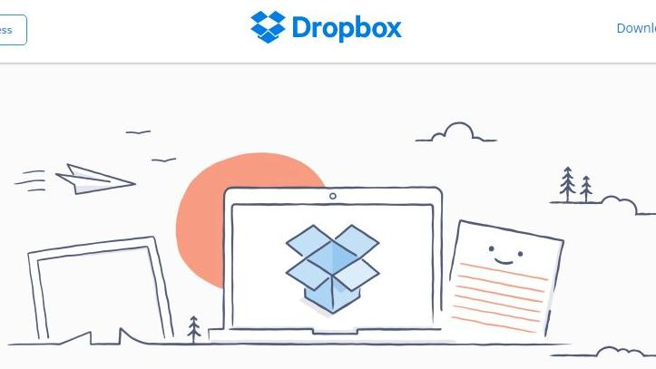 Dropbox hacked 2016: Data of 68 million users leaked ...