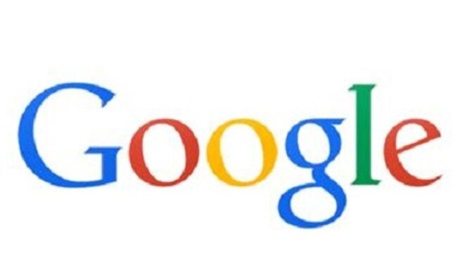 Search engine giant Google has been ordered to pay Dr Janice Duffy $115,000