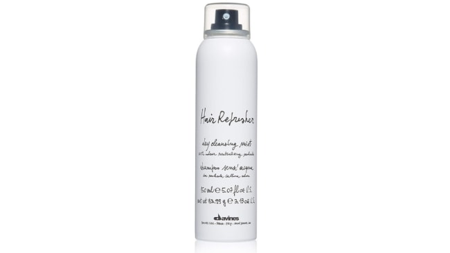 Davines Hair Refresher ($30.95, at Salon Style)