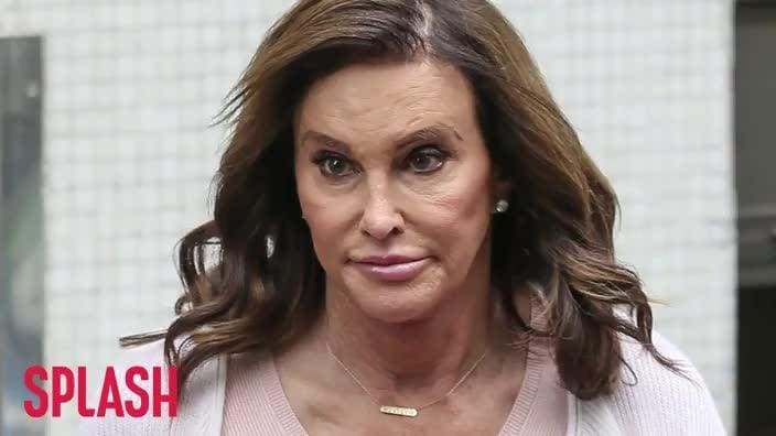 Caitlyn Jenner Hasn't Spoken to Kim 'In a Long Time'