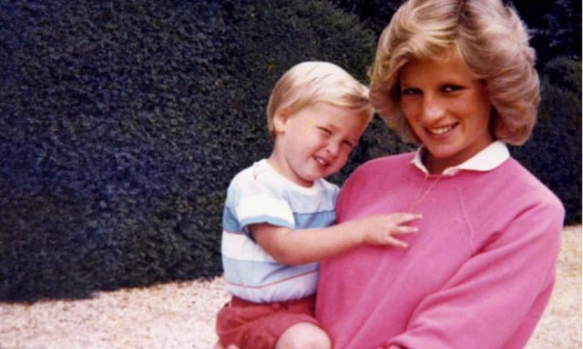 The most heartbreaking moments from the new Diana documentary