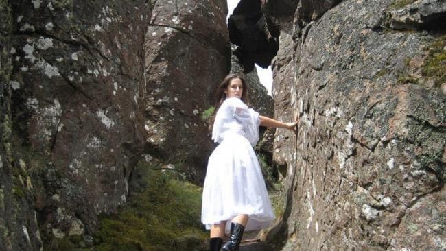 Dating in the dark australia episodes of castle