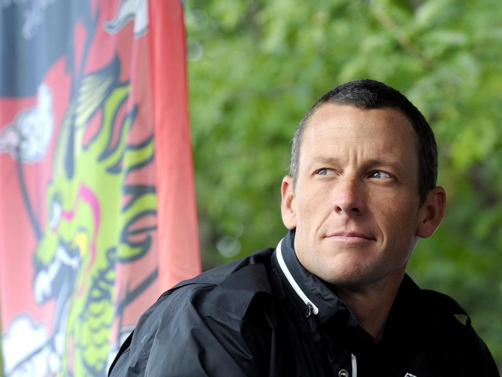 Seven time Tour de France winner Lance Armstrong attends the Cedars Cancer Institute Fuller Landau, Dragon Boat Race and Festival in Montreal, Canada, 13/09/2008.