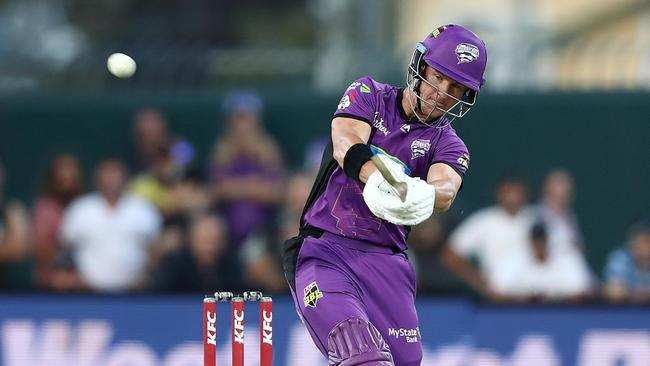 D'Arcy Short will be capable of justifying his high price if he bowls regularly.