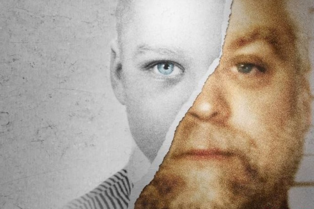 Making a Murderer is set to return to Netflix this month