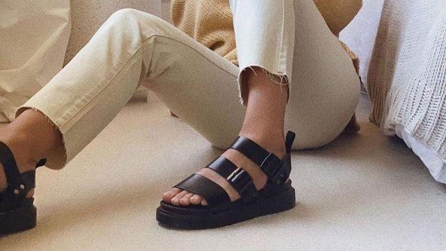 Image: Rubi Shoes