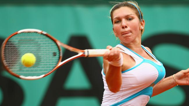 Wimbledon 2019 Women's final: Serena Williams opponent Simona Halep breast reduction