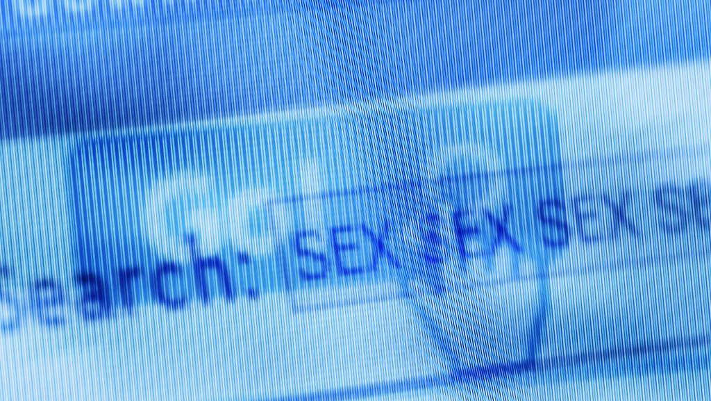 Students Blackmailed Over Skype Nudes Gold Coast School -1773