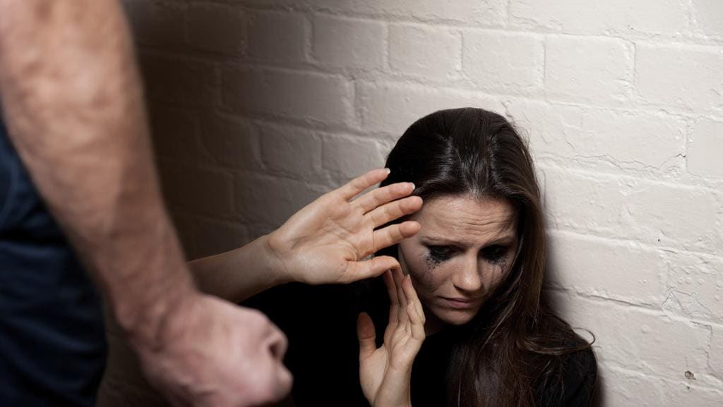 Image result for domestic violence