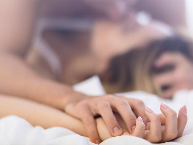 There's an array of foods that have X-rated benefits that could help you in the bedroom.